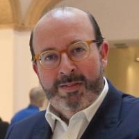 Andrés Garcia-Arroyo
