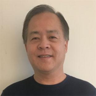 Paul Tsien