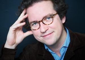 Quentin Périnel