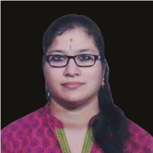 Mahalakshmi Vivekanandan