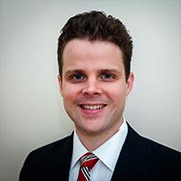 Nate Keller