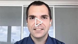 Observability and management platform video