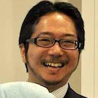 生駒 眞知子