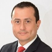 Freddy Hernández