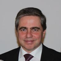 Philippe Hervieux