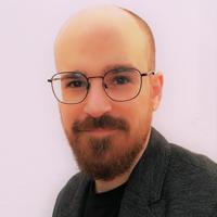 Emilio Soriano