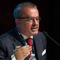 Filippo Astone