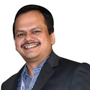 Sarath Chandra Kummamuru