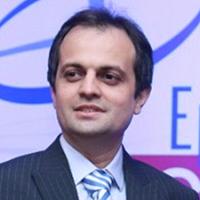 Ali Nasim