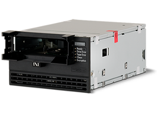 StorageTek LTO Tape Drives
