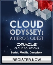 Cloud Odyssey: A Hero's Quest