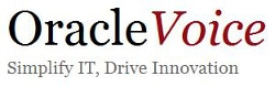 oraclevoice-logo-250px