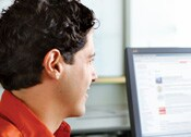 Live Webcast: Automate and Optimize Complex Business Processes with Oracle Policy Automation