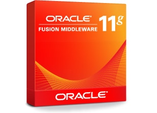 Management Pack for Oracle Identity Management 11g