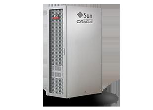Sun ZFS Storage 7420