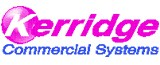 Kerridge Commercial Systems Limited