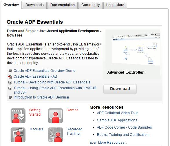 cloud based application development tutorial