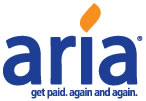 Aria Systems, Inc.h