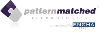 Pattern Matched Technologies (Pty) Ltd