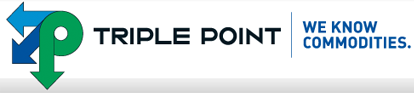 TRIPLE POINT TECHNOLOGY INC