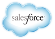 CRM The World's Favorite Customer Relationship Management - Salesforce.com