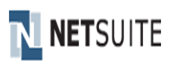 NetSuite Business Software: Accounting, CRM, Ecommerce, ERP, Inventory