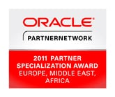 Partner Specialization Awards