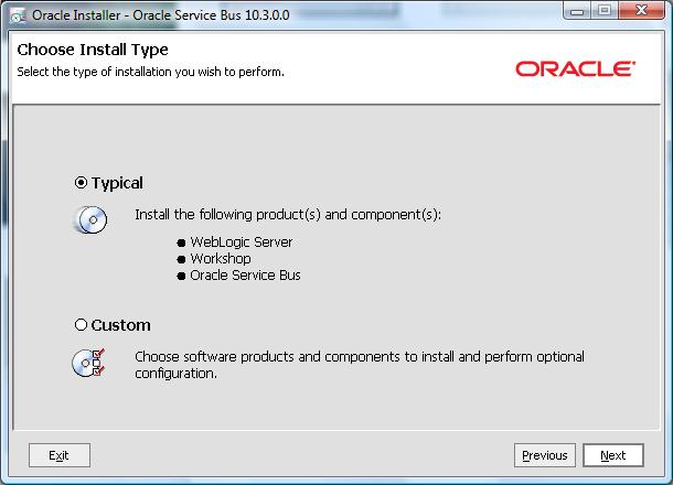 jumpstart for oracle service bus development installation guide rh oracle com oracle service bus deployment guide oracle ebs installation guide
