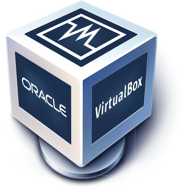 VirtualBox Magic: A Turnkey PBX in 5 Minutes Flat with XiVO