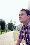 JulienPonge-headshot