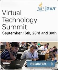 Virtual Tech Summit Sept 2015 RHS banner