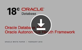 Oracle AHF White Paper