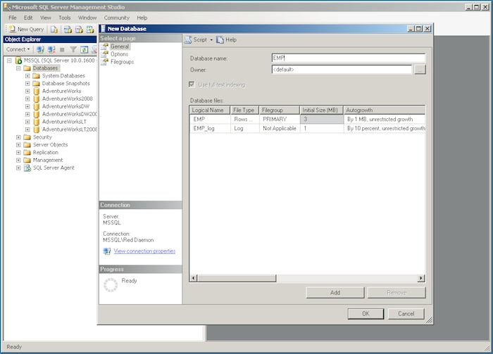 Replicating Transactions Between Microsoft SQL Server and Oracle