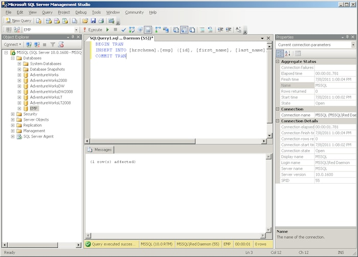 oracle-sqlserver-goldengate-f10
