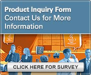 Java Embedded - Product Inquiry Survey | Oracle Technology Network | Oracle