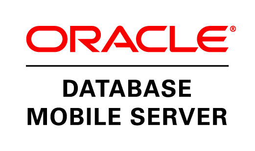 Oracle Database Mobile Server