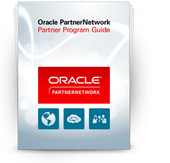 OPN Partner Program Guide