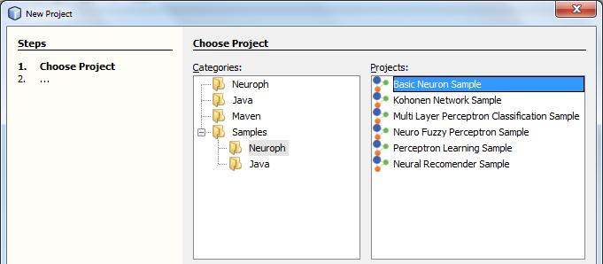sample dgn file