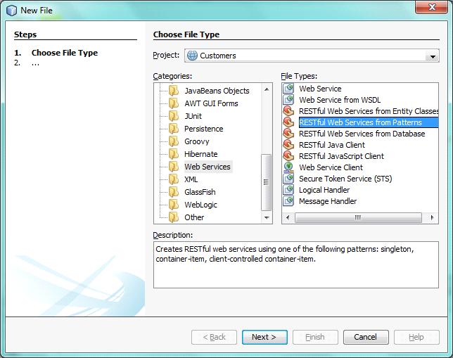 Introdu o JAVA ERP Serial Key keygen