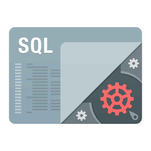 SQL for Analysis, Reporting and Modeling