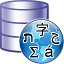 Oracle Database Migration Assistant for Unicode