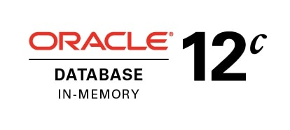 Oracle Database In-Memory Advisor
