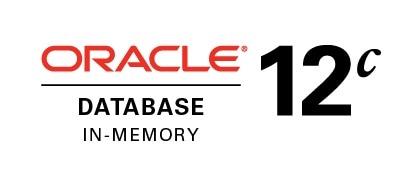 Oracle Database In-Memory Advisor