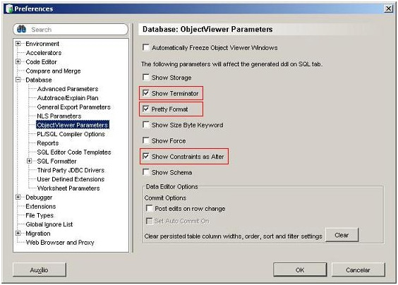 how to add constraint in sql oracle