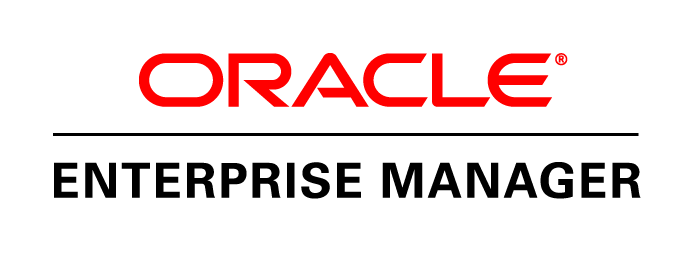 Enterprise Manager 13c