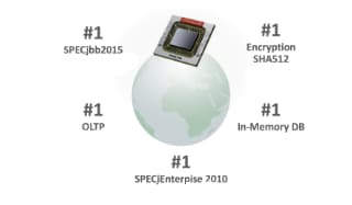 Oracle Solaris and SPARC