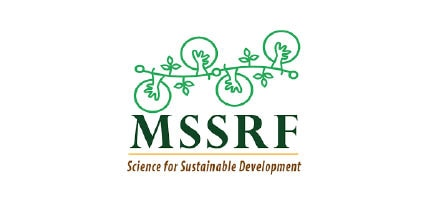 MS Swaminathan Research Foundation