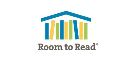 Room to Read India Trust