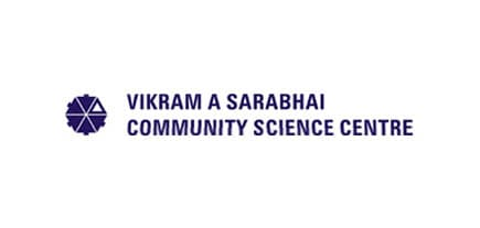 Vikram A. Sarabhai Community Science Centre