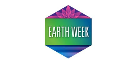 Earth Week